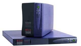Mge Ups Systems